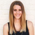 Andrea Neff, Designer and Social Media