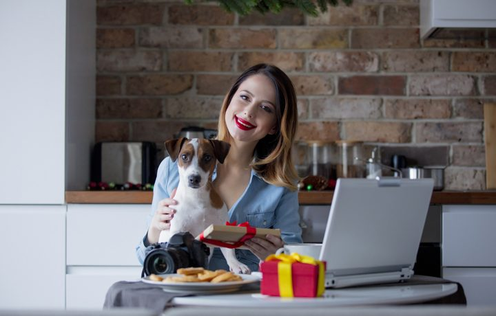 Holiday Marketing Ideas That Will Wow Your Pet Business Clients